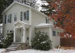 Foreclosed Home en BROOKLYN ST, Portville, NY - 14770