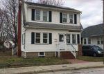 Foreclosed Home en CHURCH ST, Pennsville, NJ - 08070