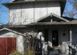 Foreclosed Home en MOONGATE DR, Osage Beach, MO - 65065