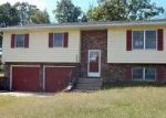 Foreclosed Home en ANGEL LN, Dixon, MO - 65459