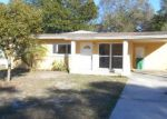 Foreclosed Home en N ASTER AVE, Tampa, FL - 33612