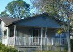 Foreclosed Home en OCEAN BLVD, Saint Augustine, FL - 32095