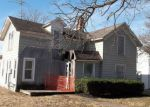 Foreclosed Home in 1ST AVE N, State Center, IA - 50247
