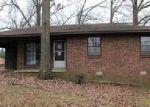 Foreclosed Home en DIANE ST, Pocahontas, AR - 72455
