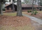 Foreclosed Home en JONES CIR, Laurinburg, NC - 28352