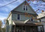 Foreclosed Home en POMEROY ST, Cortland, NY - 13045