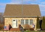 Foreclosed Home en SWAMP RD, Frankford, DE - 19945