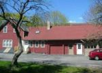Foreclosed Home en PAWTUCKET AVE, Riverside, RI - 02915