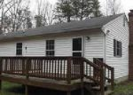 Foreclosed Home en BUCKNER RD, Bumpass, VA - 23024