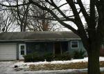 Foreclosed Home en 7TH ST SW, Hampton, IA - 50441