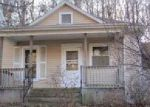 Foreclosed Home en LINCOLN AVE, Council Bluffs, IA - 51503