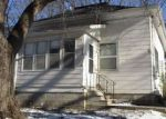 Foreclosed Home en S 1ST ST, Council Bluffs, IA - 51503