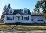 Foreclosed Home en LAKE ST, Merrill, WI - 54452