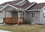 Foreclosed Home en EARLEEN ST, Rapid City, SD - 57701
