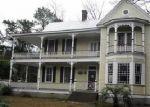Foreclosed Home en W BROAD ST, Darlington, SC - 29532