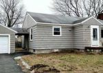 Foreclosed Home en MORGAN ST, Portsmouth, RI - 02871