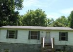 Foreclosed Home in OLD STINE LN, Lewistown, PA - 17044
