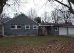 Foreclosed Home en N CENTER ST, Wayne, OH - 43466