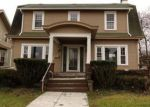 Foreclosed Home en PARK AVE, Cadiz, OH - 43907