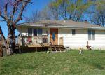 Foreclosed Home en QUARRY RD, Bates City, MO - 64011