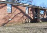 Foreclosed Home en SCOTLAND RD, Coldwater, MS - 38618