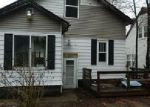 Foreclosed Home en GRIGGS ST SE, Grand Rapids, MI - 49507