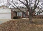 Foreclosed Home en N WEBB ST, Caldwell, KS - 67022