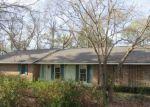 Foreclosed Home en BROAD ST, Lumpkin, GA - 31815