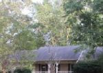 Foreclosed Home en ROBERT HAYES RD, Lagrange, GA - 30240