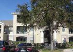 Foreclosed Home en SWISSCO DR, Orlando, FL - 32822