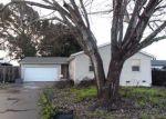 Foreclosed Home en W CAROLYN DR, American Canyon, CA - 94503