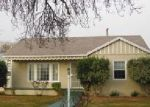 Foreclosed Home in EAST ST, Orland, CA - 95963
