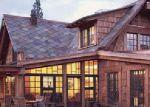 Foreclosed Home en GARWOOD DEAN, Truckee, CA - 96161