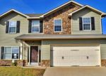 Foreclosed Home en 26TH CT, Phenix City, AL - 36869