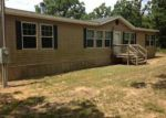 Foreclosed Home en STONE MOUNTAIN RD, Conway, AR - 72032