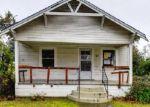 Foreclosed Home en IRENE AVE, Roseville, CA - 95678