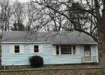 Foreclosed Home in W HELEN ST, Hamden, CT - 06514
