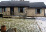 Foreclosed Home en S BILTMORE AVE, Muncie, IN - 47303