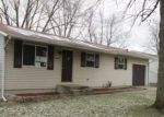 Foreclosed Home in S STATE ST, Kendallville, IN - 46755