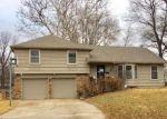 Foreclosed Home en LOWELL AVE, Overland Park, KS - 66212