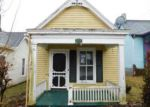 Foreclosed Home in E STEPHENS ST, Midway, KY - 40347
