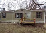 Foreclosed Home en COUNTY ROAD 428, Fulton, MO - 65251