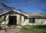Foreclosed Home en MAPLE VIS, San Antonio, TX - 78247
