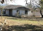 Foreclosed Home in CORNWALL DR, Spring Branch, TX - 78070