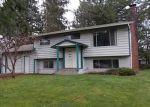 Foreclosed Home en 64TH DR NE, Arlington, WA - 98223