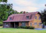 Foreclosed Home in HAMMAR RD, Flemington, NJ - 08822