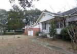 Foreclosed Home in E LEE ST, Camden, SC - 29020