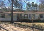 Foreclosed Home en SIMS CROSS RD, Stephens, GA - 30667