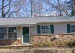 Foreclosed Home en DUKE ST, Easley, SC - 29640