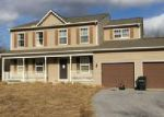 Foreclosed Home en SUDLERSVILLE RD, Clayton, DE - 19938